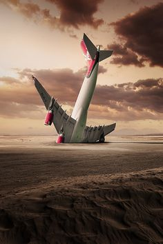 An Intertwining of Ideas - Artist George Christakis
