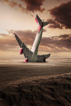 An Intertwining of Ideas - Artist George Christakis