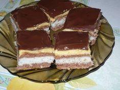 Kókuszos krémes Tiramisu, Food And Drink, Ethnic Recipes, Tiramisu Cake