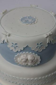 Cupcake: Abril 2012