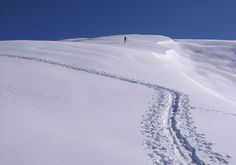 Snow #mountains #piemonte #italy #provinciadicuneo