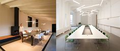 VOTE FOR BEST OF THE YEAR & BEST OF THE DECADE - Blog - Vibia