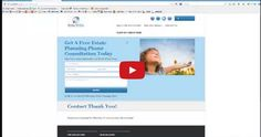 Great video about how to get a 100% free law firm website. Highly recommended.