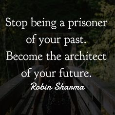 Very Best Robin Sharma Quotes