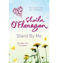 Stand by Me. Superlative chick lit. Click for my review.