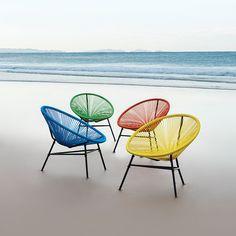 Joy Sun Chairs | Super Amart