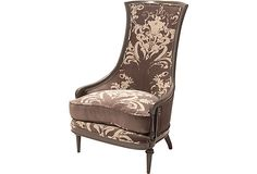 French Quarter Chair
