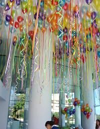 DIY SWEET 16 PARTY IDEA'S: Sweet 16 Decorations - Party Mostess