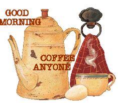 "Good Morning Monday | Monday's ""Monday night football"" Food Journal - City-Data Forum"