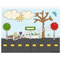 Conscience phonémique : Planche de jeu (fusion) Conscience Phonémique, Learning French, France, Alphabet, Teaching, School, Letter Recognition, Game Boards, Speech Language Therapy