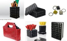 Upcycling | Upcycling keyboards | Art: Craft Class #upcycle