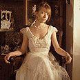 שמלות כלות יפות, בזול. המדריך השלם