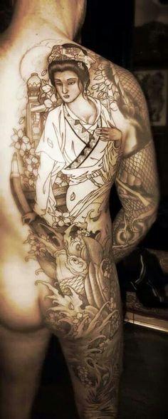 Japenese art
