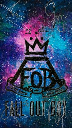 Fall Out Boy Mania Iphone Wallpaper Fall Out Boy Wallpaper L O C K S C R E E N Pinterest