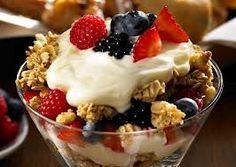 breakfast - Buscar con Google