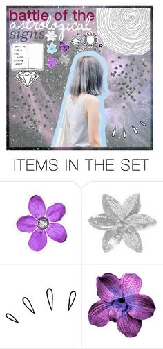 """""""137 ;; group audition"""" by xx-running-with-the-shadows-xx ❤ liked on Polyvore featuring art and tbotasaudish"""