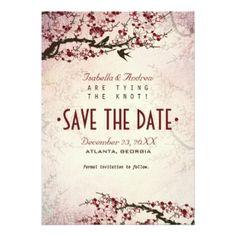 cherry_blossom_and_love_birds_save_the_date_invitation-r11fcbf134fd846e792cdb0110aa3429e_zk9c4_324.jpg (324×324)