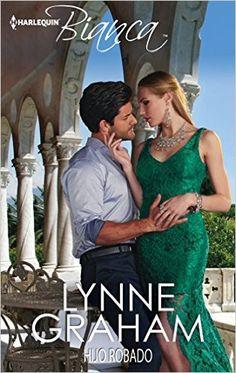 Livros Em Pdf Romance Harlequin Gratis