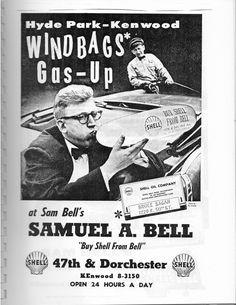Sam-Bell-windbags.jpg (5100×6600)