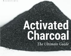 6 Uses for Activated Charcoal Uses and Benefits By now you should have noticed that more and more skin care products boast activated charcoal as a cleansing ingredient. So what makes activated charcoal so special, and how can you incorporate it into your life? In this post, we'll show you how to use activated charcoal …