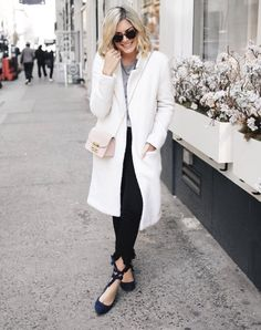 6 Spring Shoes That