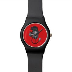Distributor Ignition Systems Watch