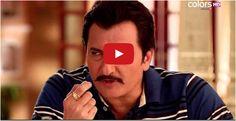 #BalikaVadhu - बालिका वधु - 7th #July 2014 - Full #Episode (HD)  http://videos.chdcaprofessionals.com/2014/07/balika-vadhu-7th-july-2014-full-episode.html