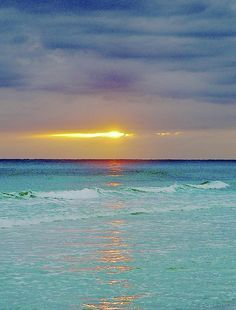 Share the joy | Miramar Beach, Florida. Lovely☀️