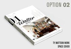 walter cover option02 http://www.ulule.com/walter-magazine/