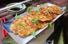 Tofu Veggie Pancakes_IMG_8567