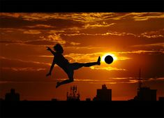 silhouette-photography-inspiration-8