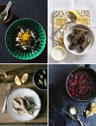 Image result for top designs food folio