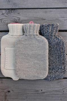 garment house: garment house knitting patterns