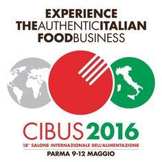A Parma il 9 maggio apre Cibus 2016