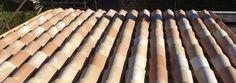 Coppi fatti a mano: proteggi la tua casa con un tetto efficiente e di classe!  http://www.imastrifornaciai.it/coppi-antichi/