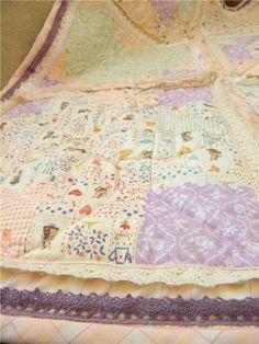 мышки балеринки ткань - Поиск в Google