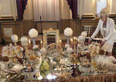 Iranian Wedding, Persian Wedding, Carrot Cake, Furniture Decor, Custom Design, Birthdays, Romantic, Weddings, Table Decorations