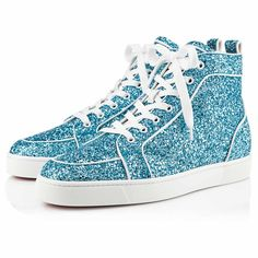Christian louboutin homme Glittart bleu 4  http://www.twinoy.com/image/cache/data/homme/Christian-louboutin-homme-Glittart-bleu-4-1-218x218.jpg