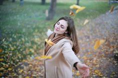 Peculiar-Inspiro - Your best choice for inspiring Christian stories Money Prayer, Paz Interior, Henry David Thoreau, Practice Gratitude, Hormone Balancing, Emotional Intelligence, Be A Better Person, Better Life, Beauty