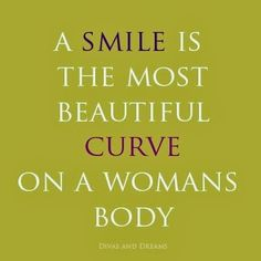beautiful curves, mother's words of wisdom Great Quotes, Quotes To Live By, Me Quotes, Inspirational Quotes, Beauty Quotes, Funny Quotes, Body Quotes, Quotes Women, Wisdom Quotes
