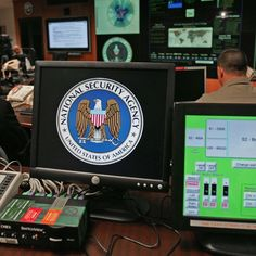 NSA Surveillance News: Everything You Need to Know