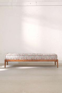 Hopper Daybed - Low/Mid/High: The Best Daybeds and Chaises Decor, Furniture, Daybed, Living Room Furniture, Cushions, Traditional Couch, Best Daybeds, Chaise, Furniture Layout