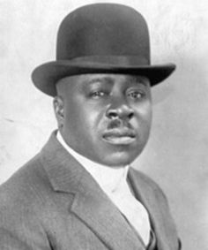 """Robert Sengstacke Abbott founded the Chicago Defender on May 5, 1905. The Defender was founded as an outlet to entice African-Americans to relocate north from southern states during the Great Migration. Abbott even set a date of May 15, 1917, for what he called """"The Great Northern Drive"""" to occur. In his weekly, he showed …"""