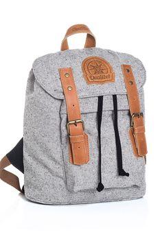Morrales / Maletas / Backpacks / Maletines / Tulas - Mango Tango Tango, Backpacks, Diy, Clothes, Style, Fashion, Briefcases, Leather, Totes