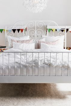 bring your bedroom décor dreams to life! ikea hemnes bedroom