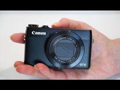 Mijn Canon Eos 1100d