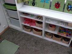 ... kakaová Bookcase, Shelves, Closet, Home Decor, Shelving, Armoire, Decoration Home, Room Decor, Book Shelves