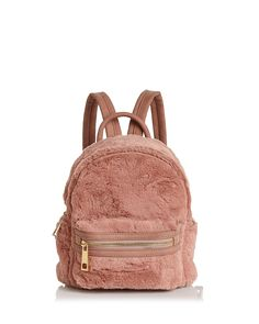 7e48734baa85 pdpImgShortDescription Fur Backpack
