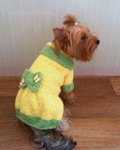 Resultado de imagen para cangurera crochet perrita