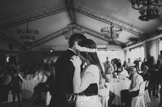 reportaje de boda en la masía de sant cugat, barcelona, hospitalet, gala martinez, sergio murria, fotografia, photography, boda, wedding, photographers, novios274km, bodas274km, casament, wedding,